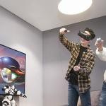 SKT, 넥슨 인기게임 IP 활용 '5G VR게임' 개발키로