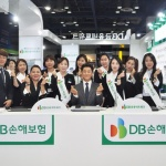 DB손보, 3040 대졸 경단녀 특화채널 확대