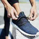 아디다스, 재활용 플라스틱 신발 1100만족 생산키로