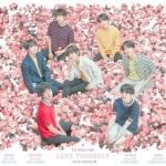방탄소년단, 5월 월드투어 개최 '스타디움 투어 기록 세운다'