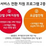 SKT, 올해 2G 서비스 종료…서비스 전환 프로그램 지원