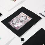 탑텐, 3·1절·임시정부 수립 100주년 기념 티셔츠 출시