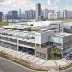 BMW, 올해 신규 고객부터 한국형 '레몬법' 도입 결정