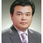 김종성 동부익스프레스 대표, 한국항만물류협회장 취임