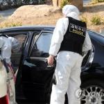 전남 여수 리조트서 일가족 4명 숨진 채 발견