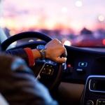 비자, 스탠포드대와 협업 보고서 '교통의 미래' 발간