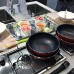 [컨슈머리뷰] 롯데푸드 재료로 만든 소고기덮밥, '요알못'도 문제없어요