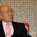 전두환, 5.18 피고인으로 다시 법정에…내일 광주행