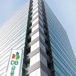 DB금융투자, IPO 시장서 '쑥쑥'...비결은?