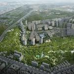 서희건설, 1조4476억원 규모 민간공원조성사업 수주