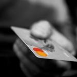 [장건주의 금융파레트] 당국 '공염불'에 또 무너진 카드사