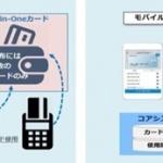 현대카드, 일본에 신용카드 IT시스템 수출