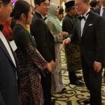 박기영 프랜차이즈협회장, 대통령 말레이시아 순방 경제사절단 참여
