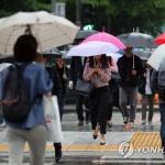 [오늘날씨] 전국에 눈 또는 비…미세먼지 '보통'