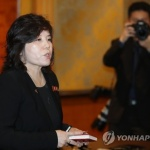 '비핵화협상 불발' 북미, 결국 갈라서나…북, 비핵화 협상 중단 고려