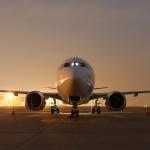 [주간산업동향] 5개월간 추락사고 2건 '보잉 737 맥스' 국내 진입 금지