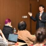 교보생명, '2019 임팩트업' 프로젝트 참가기업 모집