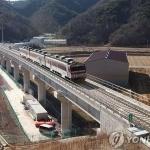 정부·지자체, 노후화한 도로∙철도 안전관리 강화