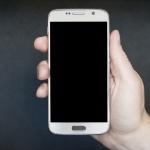 보이스피싱 전화받으면 폰에서 진동·알람…금감원, 전화사기 차단 앱 개발