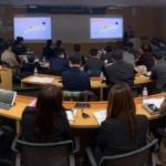한양증권, '2019 바이오포럼' 개최