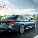 BMW, 순정 부품 우수성 홍보 나서