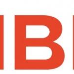 ABL생명, 해피콜 외국어 지원·시스템 개선…고객편의성 높여