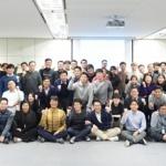 테라펀딩, P2P 업계 최초 임직원 100명 돌파