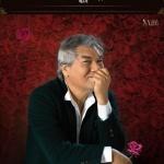 2019 나훈아 콘서트 티켓팅 오픈 동시 서버 마비… '식지 않은 인기 재증명'