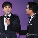 """라디오 스타, """"차태현 하차, 오늘(20일)부터 녹화 제외"""""""