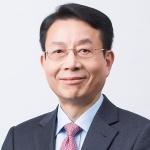 김대철 HDC현대산업개발 사장, 주택협회장 재선출