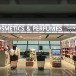 신세계면세점, 인천공항내 일부 매장 화장품 편집샵으로 개편