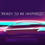 르노삼성, 쇼카 'XM3 인스파이어' 세계 최초 공개