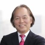 윤대성 한국수입자동차협회 부회장 은퇴 선언
