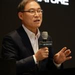 LG전자, 사계절 스마트 케어 'LG 시그니처 에어컨' 첫 공개