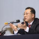 [초대석] 김병철 신한금융투자 사장