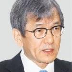 한국경제TV, 신임 대표에 이봉구 한국경제신문 전무 선임
