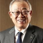 OCI, 3대 회장에 백우석 부회장 선임…부회장 이우현·CEO 김택중