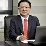 윤병묵 JT친애저축은행 대표이사, 7회 연속 연임 성공