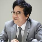 이재현 CJ 회장 지난해 연봉킹…이웅열 퇴직금만 400억