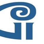 GS건설 자이(Xi), 최고의 아파트 브랜드 인증