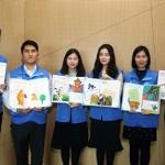 신한생명, 창립 29주년 기념 봉사대축제 성료