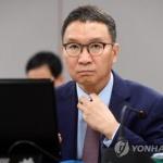 신임 금융결제원장에 김학수 전 금융위 상임위원 선임