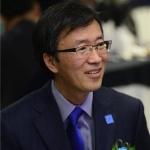 """김용직 자폐인사랑협회장 """"자폐성장애인에 맞는 근로 지원해야"""""""