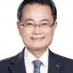 캠코, 권남주 신임 부사장 선임