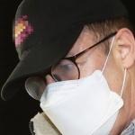 로버트 할리, 필로폰 '검은 유혹' 떨치지 못했다