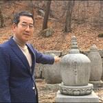 [김경한의 세상이야기] 동학사의 봄. 길 없는 길