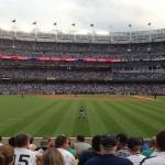 양키스 구단 가치 5조2천억원…LA 다저스 가치는?