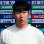 손흥민, '주간 MVP' 후보 랭크…팀 내 존재감 '탄탄'
