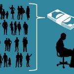 크라우드펀딩 자금조달 31% 급증…모집한도 확대 영향