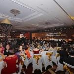 한화생명, 베트남 진출 10년 기념행사 및 연도대상 개최